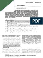 Gerald Dworkin - Paternalism (artigo).pdf