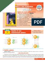 Teoria atômica.pdf