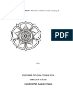 971202.pdf
