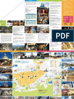 mapa_turistico_loja.pdf