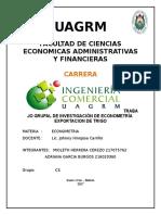 Trabajo de Econometria-1