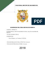 informe 4 electronicos 1