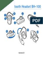 Nokia_BH-100_UG_es.pdf