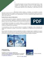 DEFINICIÓN DE LABORATORIO.docx