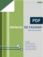 Manual de Calidad (3)