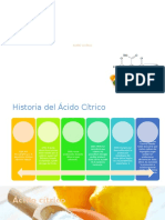 ACIDO-CITRICO.pptx