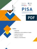 Resolucion de Problemas en Equipo PISA 2015 20