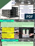 369326528-Expo-Aisladores-Sismicos-1.pptx