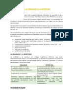 DE LA ORALIDAD A LA ESCRITURA.docx