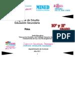 Programa_Fisica10moy11mo.doc