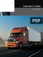 columbia_brochure.pdf