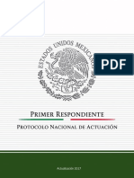 PROTOCOLO_NACIONAL_DE_ACTUACION_PRIMER_RESPONDIENTE.pdf
