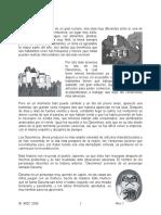 Libro+5Sns.pdf
