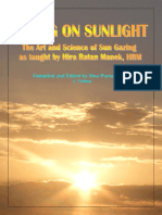 Hira Ratan Manek - Living on Sunlight.pdf