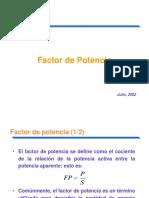 factor_de_potencia.pdf
