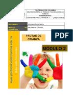 Guía Didáctica 2.PDF Modulo 2