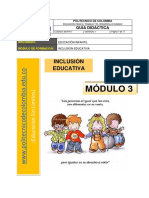 Guía Didáctica 3.PDF Modulo 3