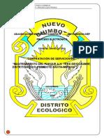 MODELO DE PRE BASES PARQUE 3 DE OCTUBRE  - aaaaa.doc