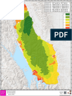070618 County fire progression map