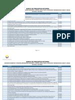 BANCO_DE_PREGUNTAS_NOTARIAL.pdf
