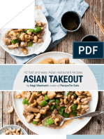 RecipeTin Eats - Asian Takeout ECookbook