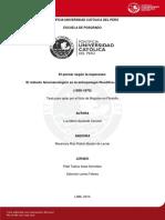ASCARATE_CORONEL_LUZ_PENSAR_ESPERANZA.pdf