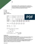 56491914-Problemas-Resueltos-Valor-Actual-Neto.docx