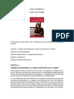 242188652-Usted-S-A-2-pdf.pdf