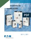 Arrancadores Estado Sólido.pdf