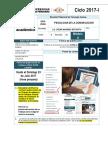 TA- PSICOLOGIA DE LA COMUNICACION 17.docx