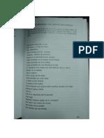 ALABANZAS DEL SEÑOR JESUCRISTO SAHAJA YOGA.pdf