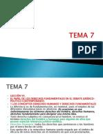 45914199-tema+7.pptx