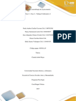 Psicometríatrabajocolaborativo_fase_2_63.docx