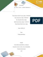 trabajocolaborativo1_paso2_403016_63.docx