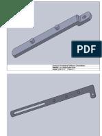 359748377-Entrega-Final-2-DIBUJO-TECNICO-2-POLITECNICO-GRANCOLOMBIANO.pdf