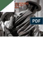 Gente en las alturas.pdf