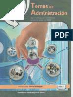 AdministracionRIEMS.pdf