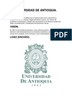UNIVERSIDAD DE ANTIOQUI1.docx