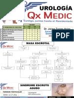 Qx Intermedias Enam Essalud 2017 (1) (1)