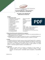 SPA DERECHO DE CONTRATOS 2018-01 - pdf (1).pdf