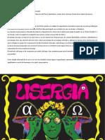 Lisergia-byPauLordwhitewindFerron.pdf