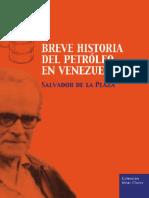 63154052-Breve-Historia-Del-Petroleo-en-Venezuela.pdf