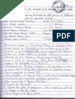 CUARTA SESIÓN ORDINARIA-2018.pdf