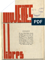 Mujere s Libres 01.pdf