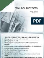 seleccion-proyecto