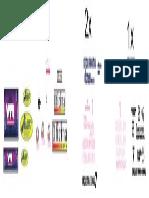 Junior1.PDF