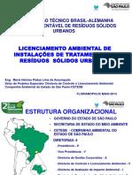 2º CONGRESSO TÉCNICO BRASIL-ALEMANHA GESTÃO SUSTENTÁVEL DE RESÍDUOS SÓLIDOS URBANOS.pdf