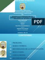 SUSTENTACION DE TESIS.pptx