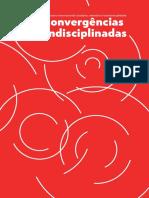 Cmt Livro Web