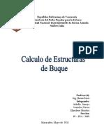 95293299 Cuestionario de Calculo de Estructuras